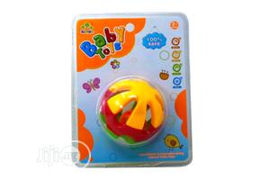 Baby Rattle Ball | Toys for sale in Lagos State, Amuwo-Odofin