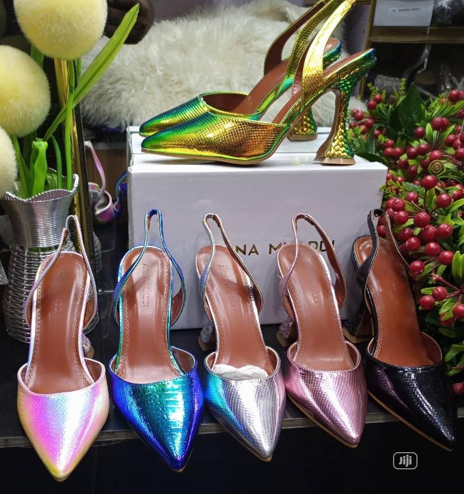 Quality Designer Sandals In Lekki Phase 2 Shoes Juliet Fashion World Jiji Ng For Sale In Lekki Phase 2 Buy Shoes From Juliet Fashion World On Jiji Ng