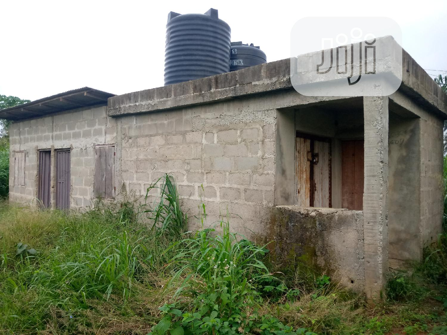 Farm on Two Acres That Fits Multipurpose Conversion for Sale | Farm Machinery & Equipment for sale in Ijebu Ode, Ogun State, Nigeria