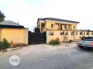 Standard 5 Bedroom Duplex for Sale at Ewet Housing Estate | Houses & Apartments For Sale for sale in Akwa Ibom State, Uyo