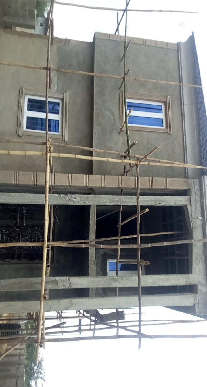 Building And Construction Services | Building & Trades Services for sale in Ikeja, Lagos State, Nigeria