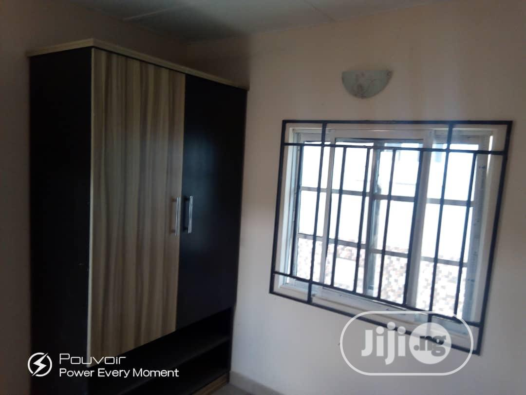 2 Bedroom Flat With A Parlor Located At Egbeada Housing   Houses & Apartments For Rent for sale in Owerri, Imo State, Nigeria
