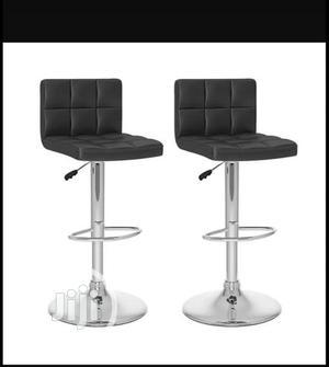 Adjustable Bar Stool   Furniture for sale in Lagos State, Ajah