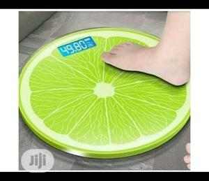Digital Fruit Weight Body Scale   Home Appliances for sale in Lagos State, Ikeja