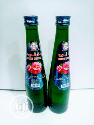 Rose Water | Skin Care for sale in Lagos State, Ajah