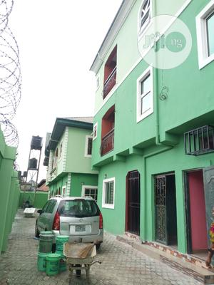 Brand New 2bedroom With Good Light in Ada George | Houses & Apartments For Rent for sale in Rivers State, Port-Harcourt