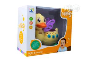 Cartoon Educational Duck   Toys for sale in Lagos State, Amuwo-Odofin