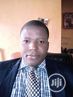 Business Managers & Marketers   Sales & Telemarketing CVs for sale in Edo State, Auchi