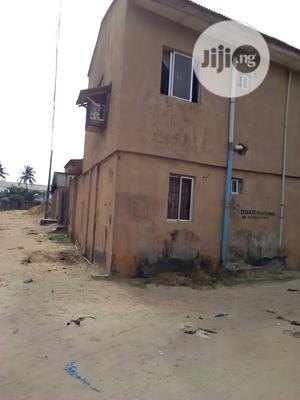 300 Ton Cold Room For Sale   Commercial Property For Sale for sale in Lagos State, Ojo