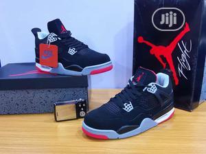 Nike Air Jordan Retro Sneakers | Shoes for sale in Lagos State, Lagos Island (Eko)