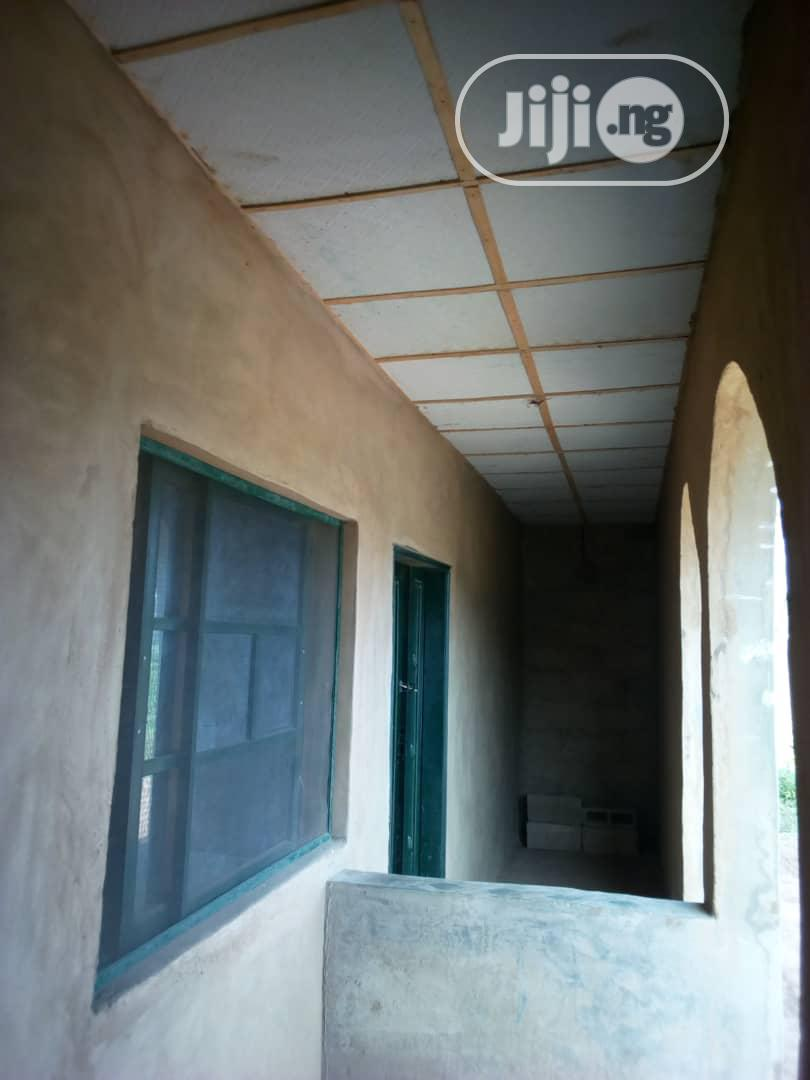 A Standard Clean Bungalow at Imota Ikorodu for Sale | Houses & Apartments For Sale for sale in Ikorodu, Lagos State, Nigeria