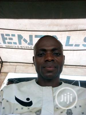 CVs / Driver CVs | Driver CVs for sale in Ogun State, Abeokuta South