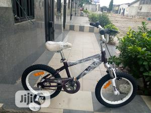 Jeep Children Bicycle | Toys for sale in Lagos State, Surulere