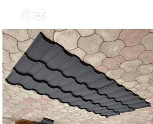 Cooles Roman Docherich Stone Coated Roofing Tiles for Sale N   Building Materials for sale in Lagos State, Ajah