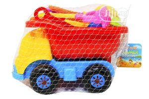 Summer Sensation Truck   Toys for sale in Lagos State, Amuwo-Odofin