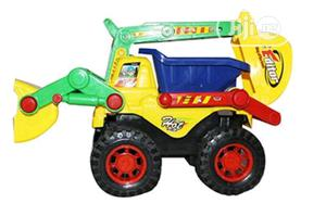 Super Hot Power Truck   Toys for sale in Lagos State, Amuwo-Odofin