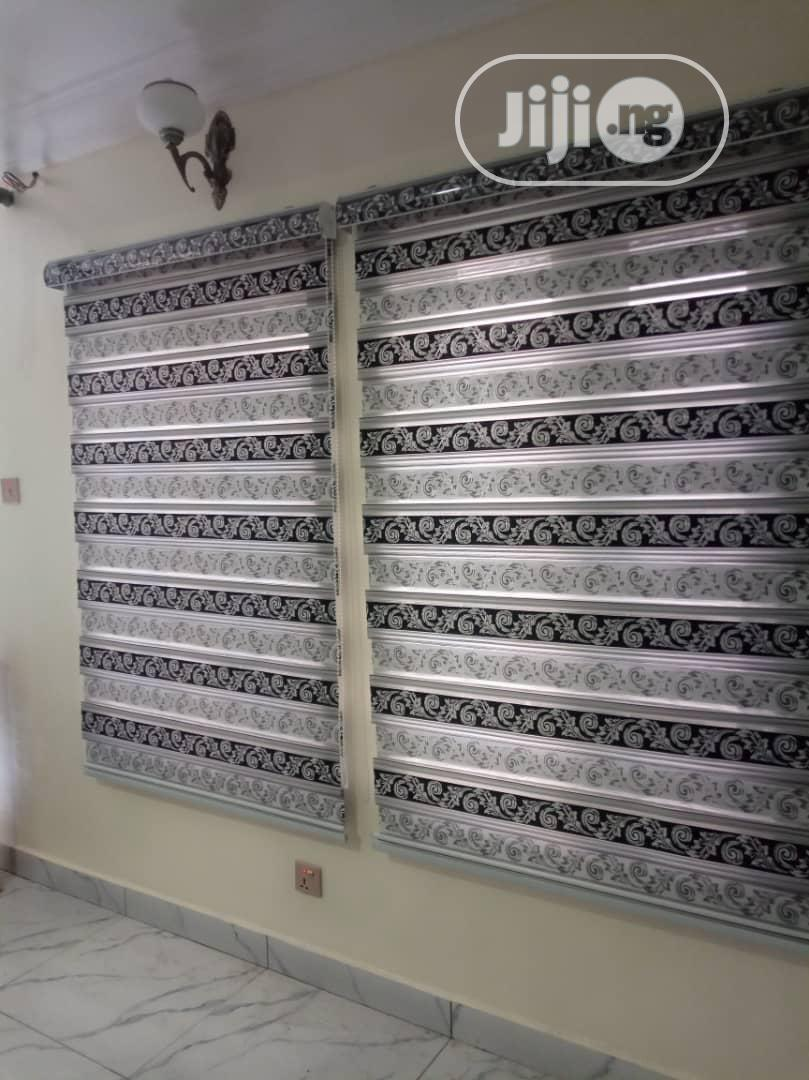 Interior Design | Building & Trades Services for sale in Surulere, Lagos State, Nigeria
