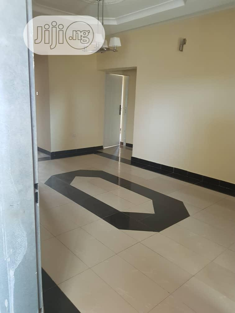 Distress: 5 Bedroom Duplex+Penthouse N Bq 4 Sale at Durumi 2 | Houses & Apartments For Sale for sale in Durumi, Abuja (FCT) State, Nigeria