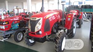 35hp Tractor 4wd | Heavy Equipment for sale in Kaduna State, Kaduna / Kaduna State