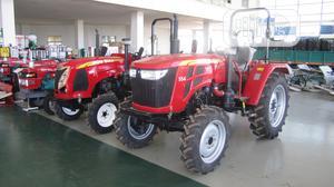 55hp 4wd Tractor | Heavy Equipment for sale in Kaduna State, Kaduna / Kaduna State
