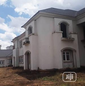 Newly Built 7 Bedroom Duplex N 2 Room Bq For Sale   Houses & Apartments For Sale for sale in Abuja (FCT) State, Asokoro