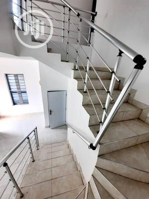 N34.5m Ajah Affordable Luxury House, 3 Bedroom Duplex   Houses & Apartments For Sale for sale in Lagos State, Lekki