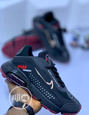 Nike Airmax 2090 Neymar Jr Restocked Sneakers Original | Shoes for sale in Lagos State, Surulere