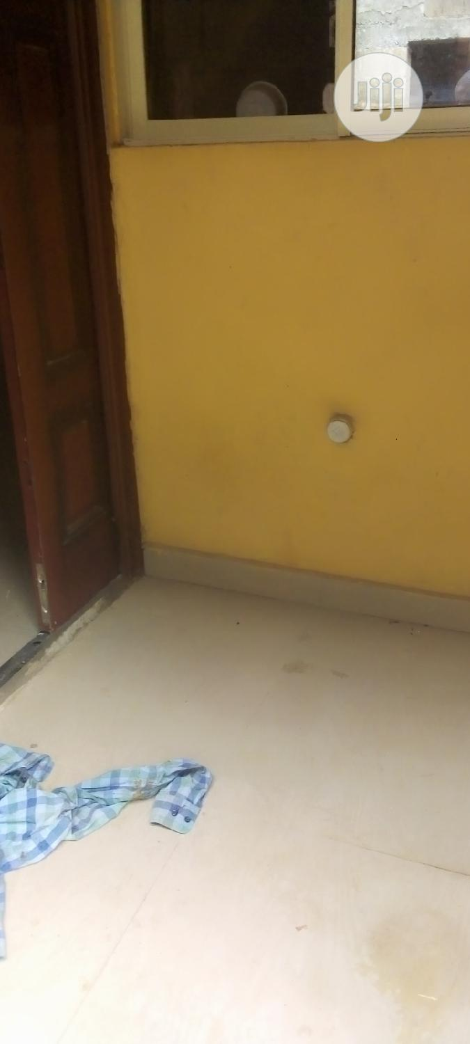 Mini Flat For Rent At Mowe,Well Fenced With Water And Light   Houses & Apartments For Rent for sale in Obafemi-Owode, Ogun State, Nigeria