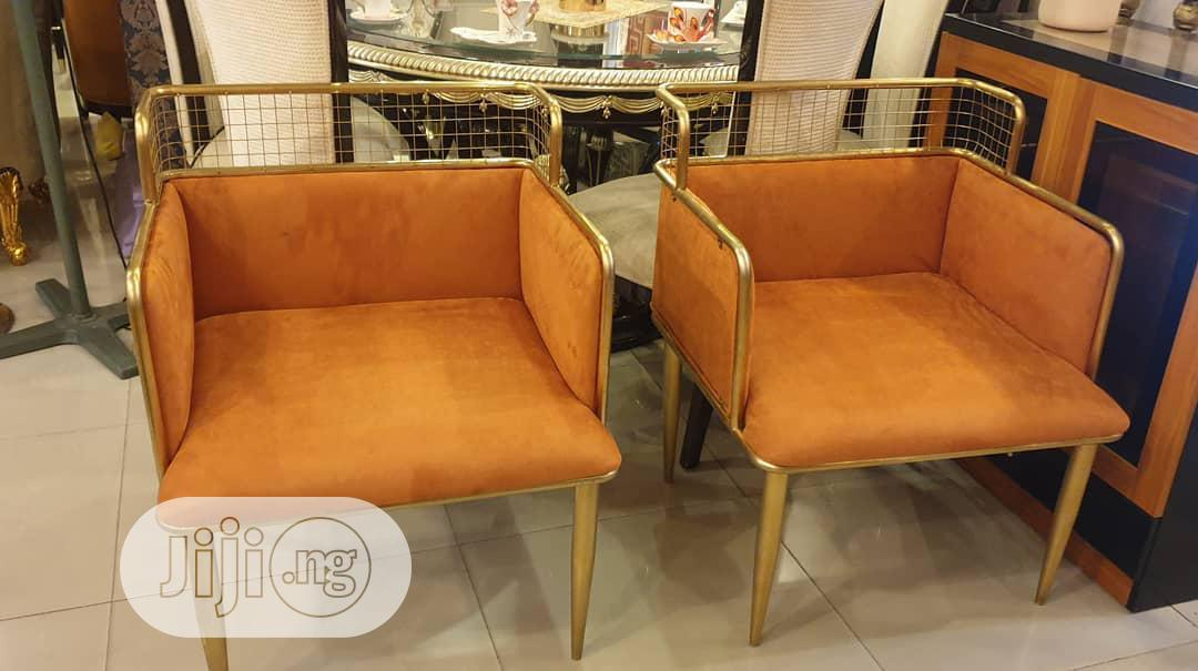 Console Chair | Furniture for sale in Lekki, Lagos State, Nigeria
