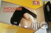 Shoulder Surpport | Tools & Accessories for sale in Lagos State, Orile