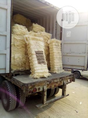 Best POP Sponge   Building Materials for sale in Abia State, Aba North