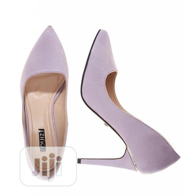 Court Shoes | Shoes for sale in Ikeja, Lagos State, Nigeria