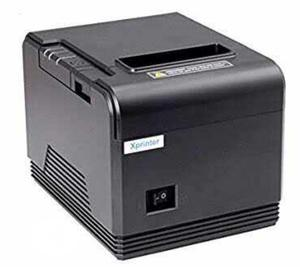 Xprinter Receipt Printer 80mm   Store Equipment for sale in Lagos State, Ikeja