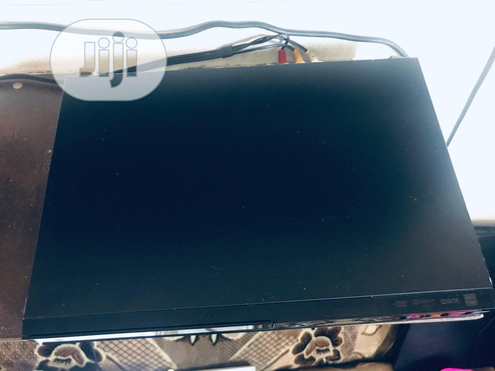 DVD Player | TV & DVD Equipment for sale in Ikoyi, Lagos State, Nigeria