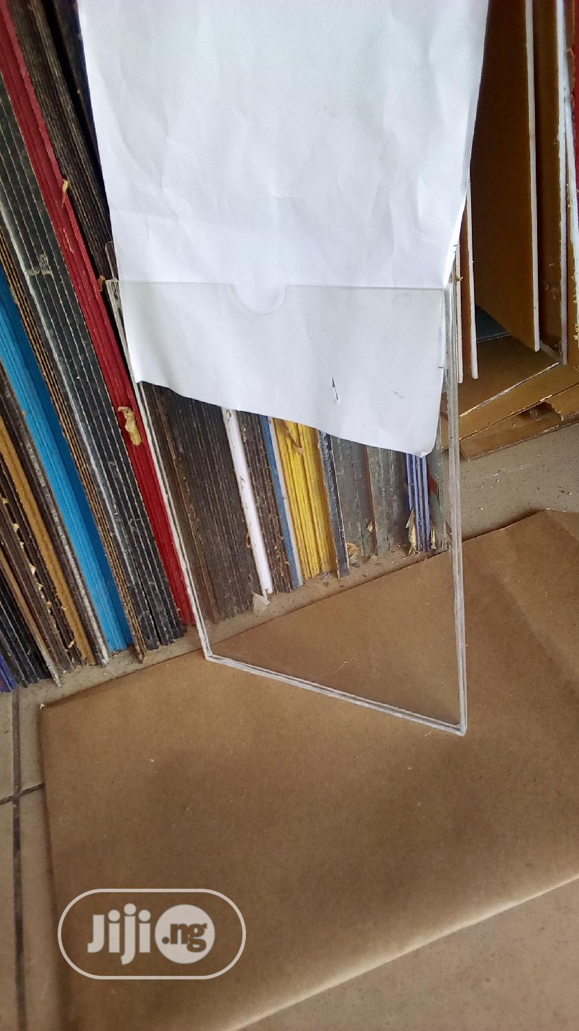 Archive: Photo Book, Frame, Photo Album, Synthetic Photo Book