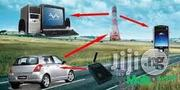 Car Security Provider - GPS TRACKING SYSTEM | Automotive Services for sale in Edo State, Benin City