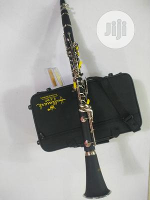 Hallmark-uk High Grade Clarinet | Musical Instruments & Gear for sale in Lagos State, Ojo