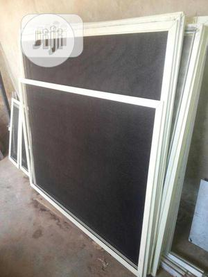 Windows Mosquito Nets | Building & Trades Services for sale in Lagos State, Ikeja