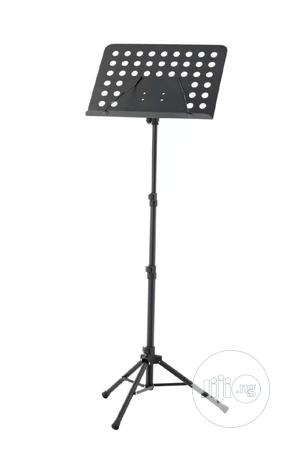 Hallmark-uk Pulpit Stand | Musical Instruments & Gear for sale in Lagos State, Ojo
