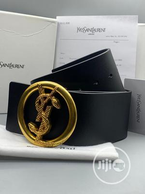 High Quality Yves Stain-Laurent   Clothing Accessories for sale in Lagos State, Magodo