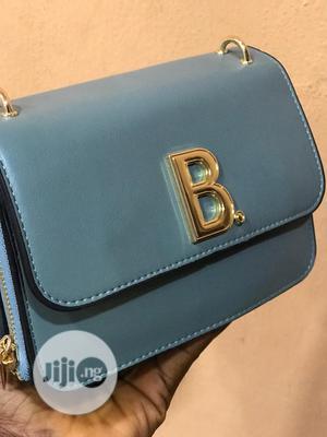 Balenciaga Hand Bag | Bags for sale in Oyo State, Ibadan