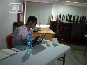Digital Marketing 4 Weeks Masterclass | Classes & Courses for sale in Ogun State, Sagamu