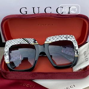High Quality Gucci Sunglasses   Clothing Accessories for sale in Lagos State, Magodo