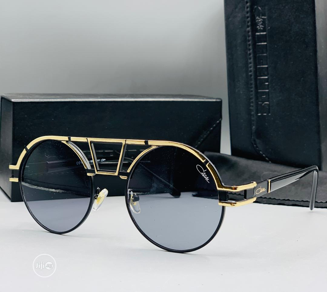 Original Designers Glasses