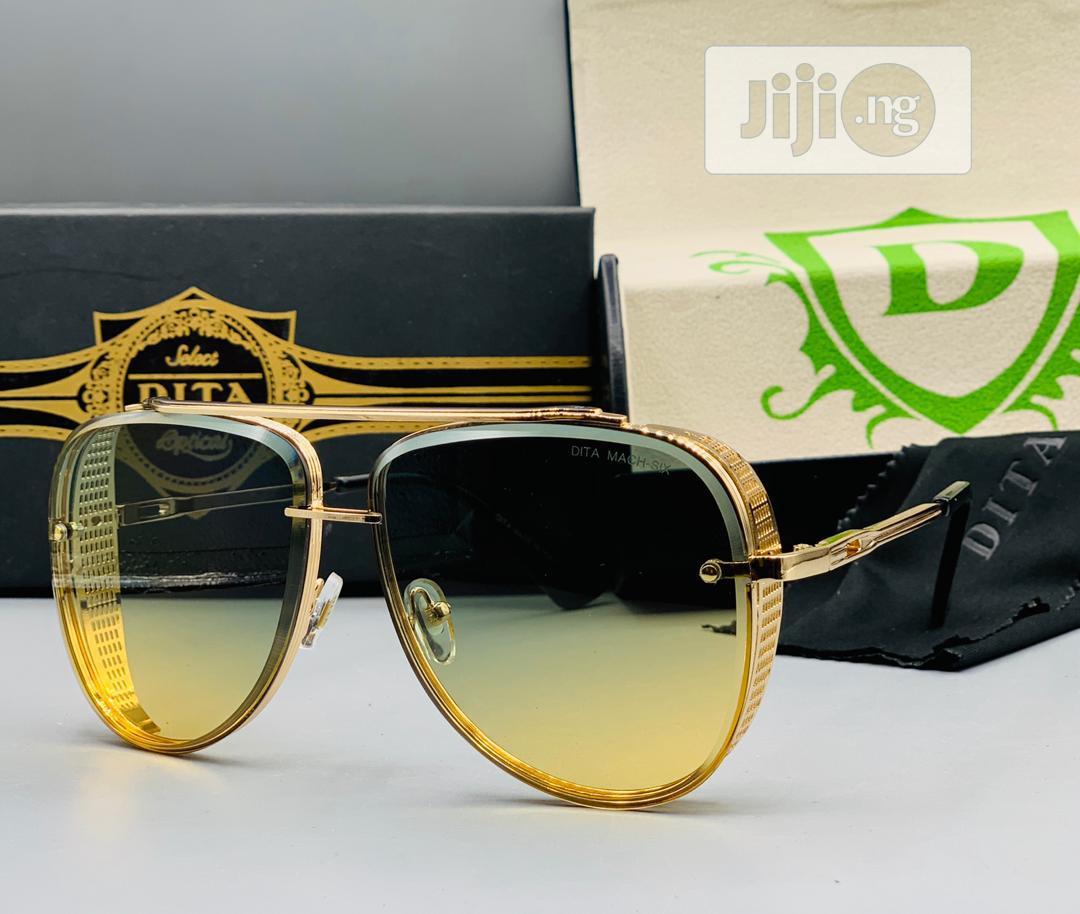 Original Designers Glasses | Clothing Accessories for sale in Lagos Island (Eko), Lagos State, Nigeria