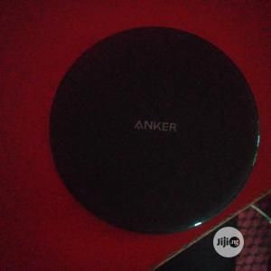Wireless Charger   Accessories & Supplies for Electronics for sale in Lagos State, Mushin