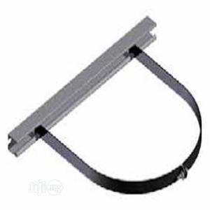 Fm200:16-32l Cylinder Bracket | Safetywear & Equipment for sale in Lagos State, Ikeja