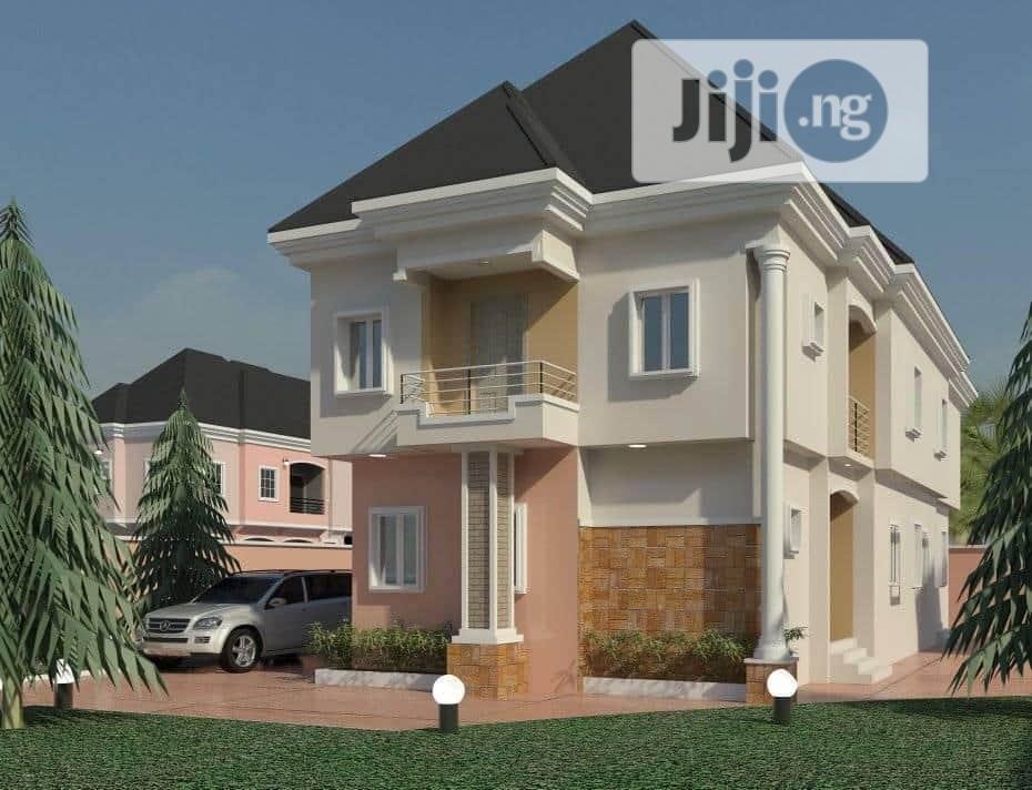 Building Drawing/Construction | Building & Trades Services for sale in Badagry, Lagos State, Nigeria