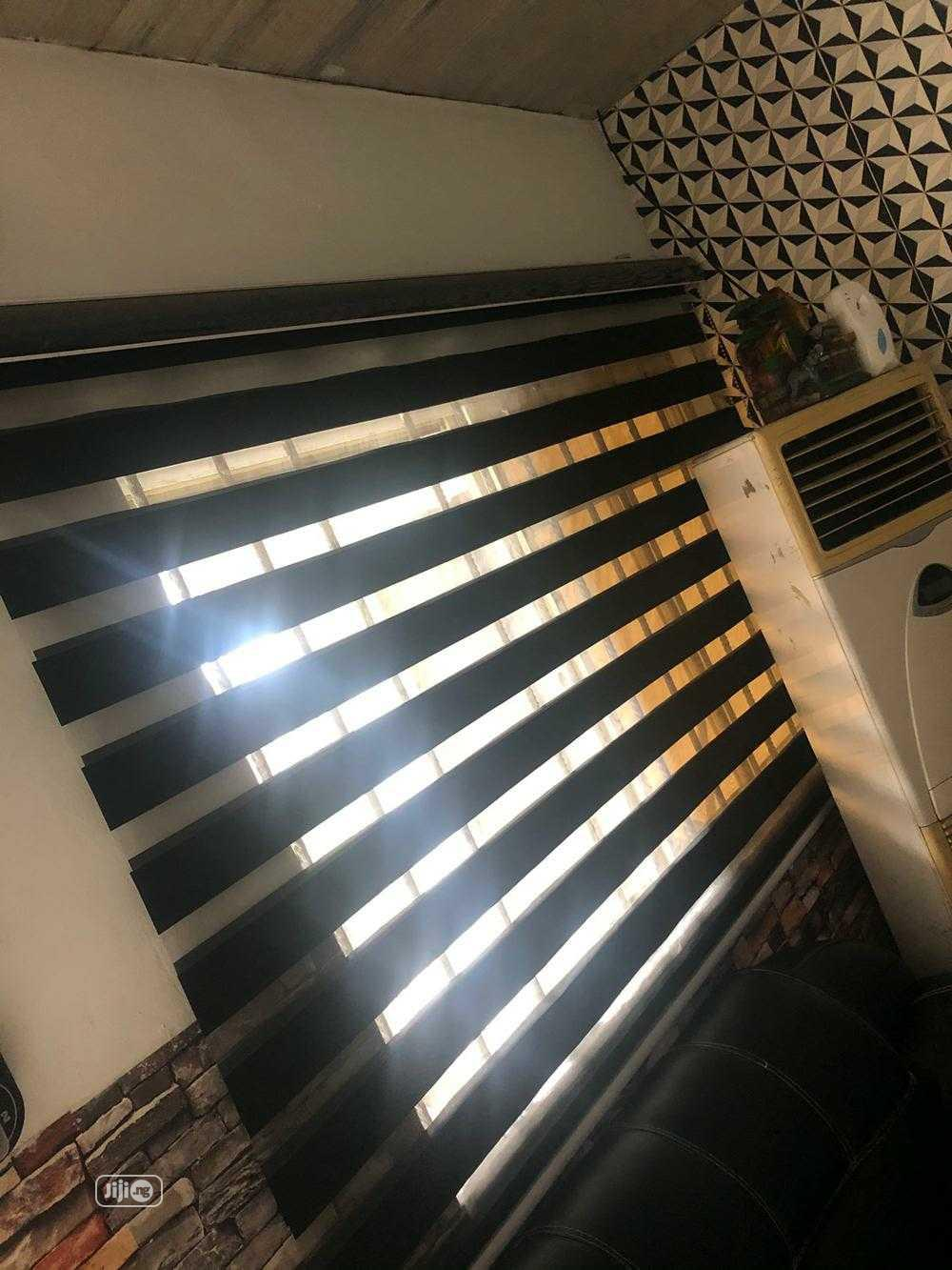 Window Blind | Home Accessories for sale in Warri, Delta State, Nigeria