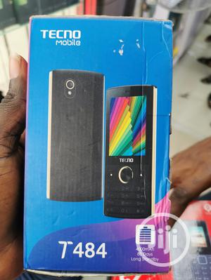 New Tecno T484 | Mobile Phones for sale in Lagos State, Ikeja